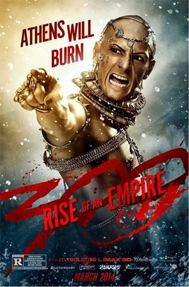 300-rise-of-an-empire-xerses