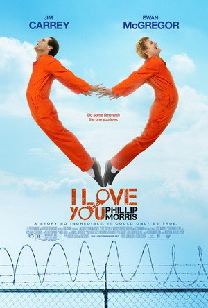 I_Love_You_Phillip_Morris
