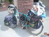 natsuki's bike #1