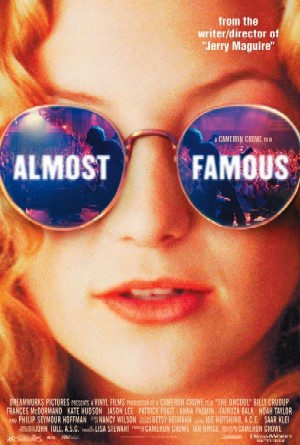 Almost_famous_poster1