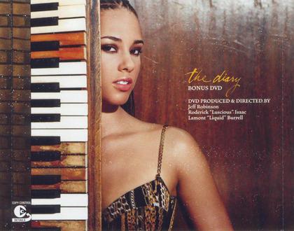 Alicia_Keys-The_Diary_Of_Alicia_Keys-Interior_Trasera