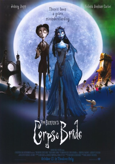 Tim-Burton's-Corpse-Bride-poster-1020309879