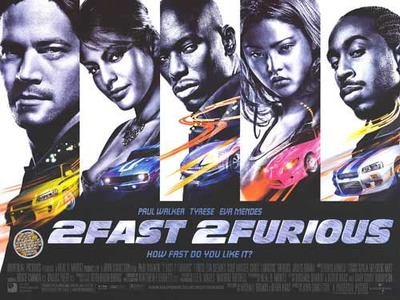 600full-2-fast-2-furious-poster