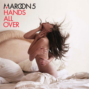 maroon-5-hands-all-over-album-cover