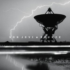 Bon_Jovi_Bounce