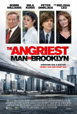 The_Angriest_Man_in_Brooklyn_poster