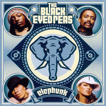 The_Black_Eyed_Peas-Elephunk-Frontal