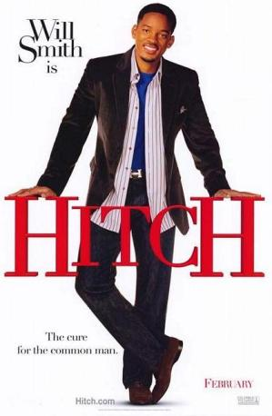 Hitch_poster