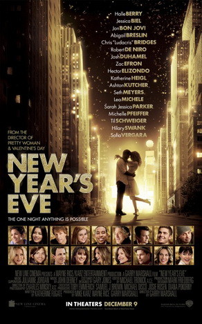 New_Year%27s_Eve_Poster