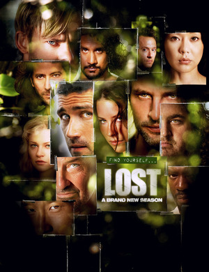 lostseason3