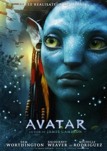 avatar_poster_02