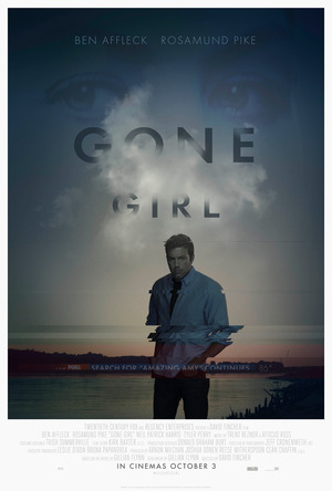 gone_girl_1