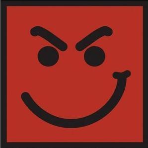 Have_a_Nice_Day_Bon_Jovi_album