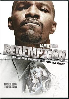 Redemptioncover