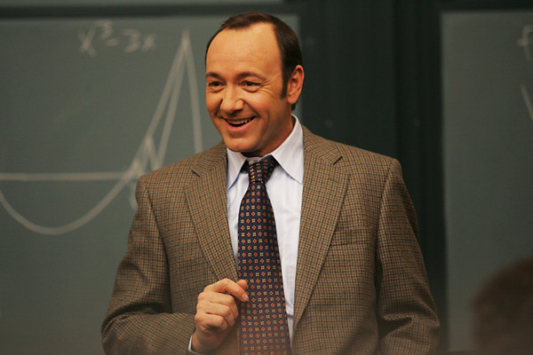 21_Kevin Spacey_01