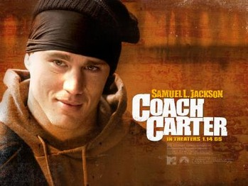 Coach_Carter_Wallpaper_8_1024