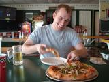 roy pizza 1