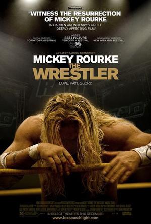 the_wrestler_poster1