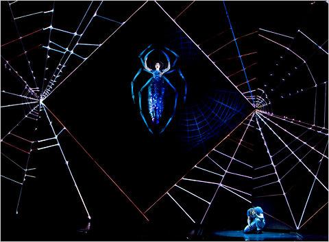 SPIDERMAN1-blog480