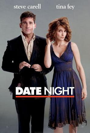 Date_night_poster