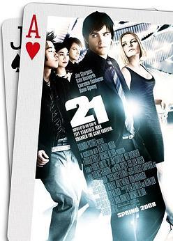 Twenty_one_poster