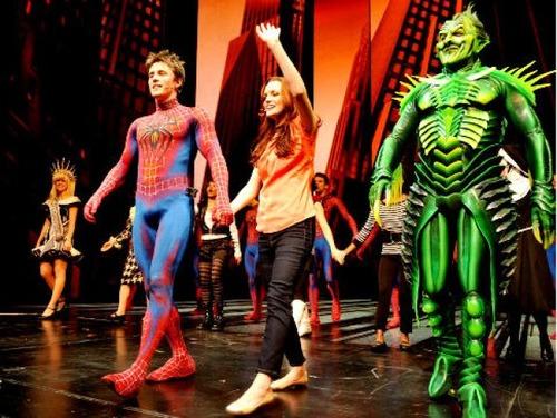alg-spider-man-broadway-jpg