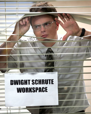 rainn-wilson-as-dwight