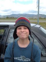 Zack Spring 2004