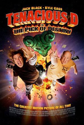 Tenacious_d_in_the_pick_of_destiny_ver3