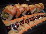 alaska salmon by argo