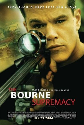 Bourne_supremacy_ver2