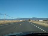 roy road