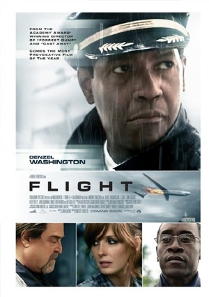 flight-movie-poster-denzel-washington__span