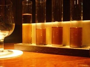 whisky20061101-002
