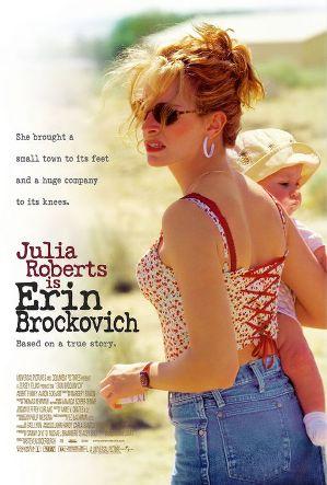 Erin_Brockovich