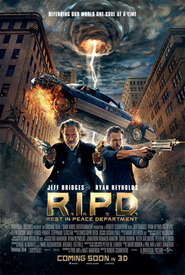 RIPD_poster