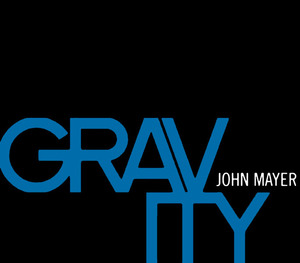 Gravity_John_Mayer
