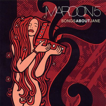 Songs About Jane [Bonus Track]