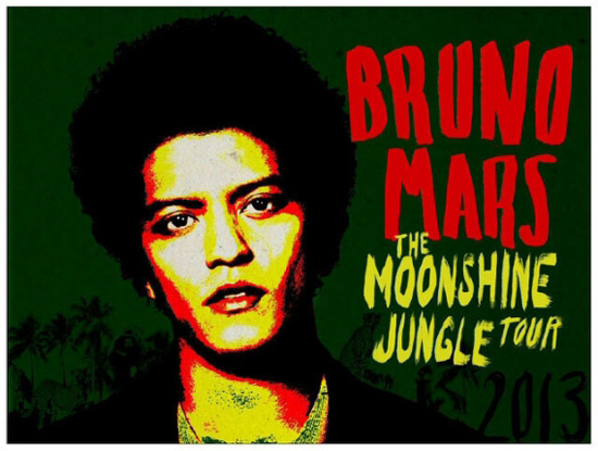 bruno-mars-moonshine-jungle-tour-thelavalizard