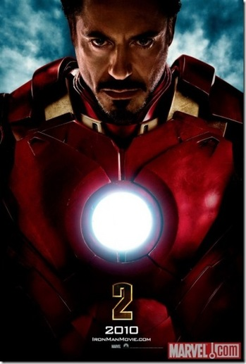Iron-Man-2_02_thumb_1