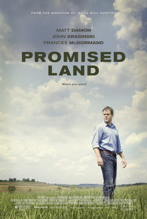 Promised_Land_Poster_(2012)