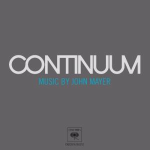 Continuum_%28album%29