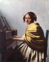 Vermeer_virginal