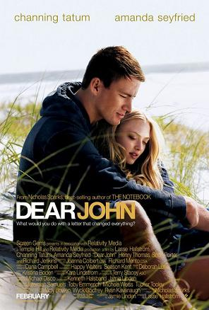 Dear_John_film_poster