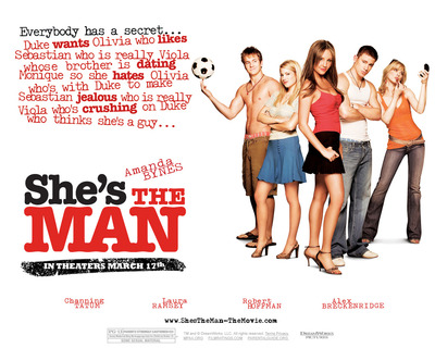 Amanda_Bynes_in_Shes_the_Man_Wallpaper_1_1280