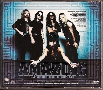aerosmith_amazing_single_rear