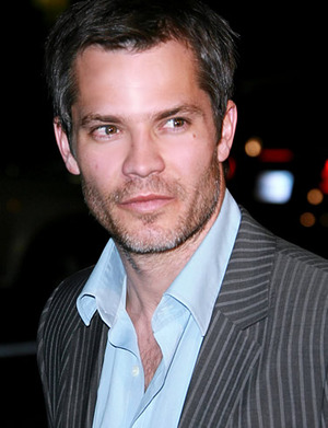 391884-timothy_olyphant_images