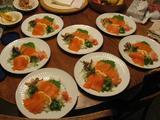 4.salmon don