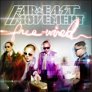 Fareastmovement_freewired