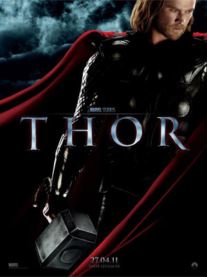Thor-poster-2